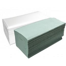 Ręcznik papierowy składany ZETKA Z-Z