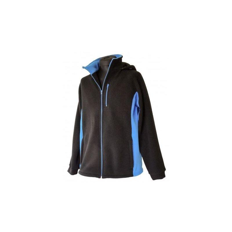 Polar męski Men Jacket 2