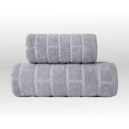Ręcznik frotte BRICK