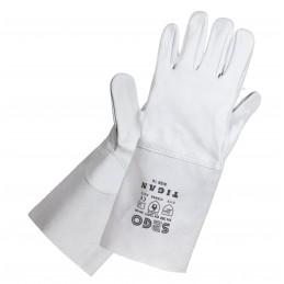 Rękawice spawalnicze TIGAN