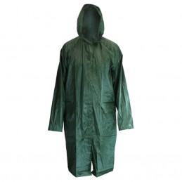 Płaszcz przeciwdeszczowy NYLON