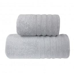 Ręcznik frotte ALEXA