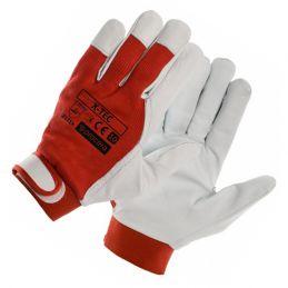 Rękawice ochronne X-TEC...