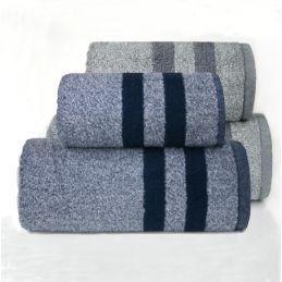 Ręcznik frotte GRENO DENIM