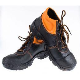 Buty trzewiki robocze model...