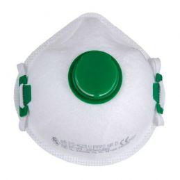 Maska FFP2  filtrująca