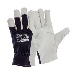 Rękawice ochronne X-PERFECT...