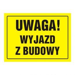 copy of Tablica: Uwaga!...
