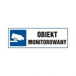 copy of Znak: obiekt...