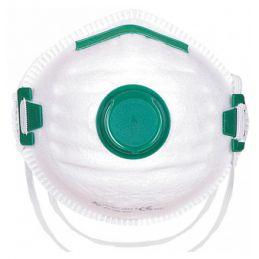 Maska FS-O 21V FFP2 NR D...