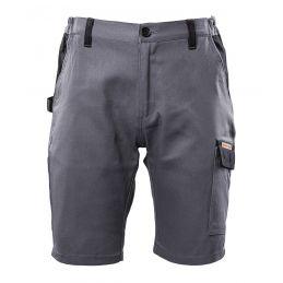 Spodnie krótkie do pasa NATUR