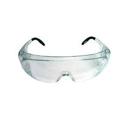 Okulary VISITOR