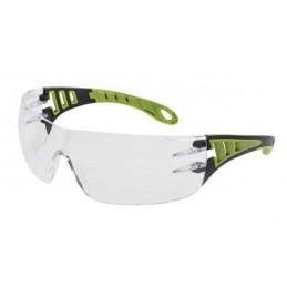 Okulary ochronne PS12