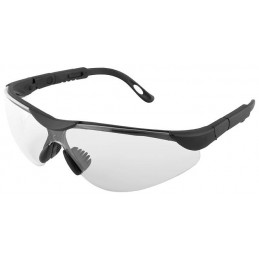Okulary ochronne SAMPREY'S model SA 820