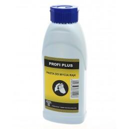 TESS pasta BHP Profi Plus do mycia rąk półpłynna