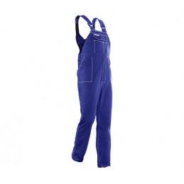 Spodnie robocze ogrodniczki Brixton Classic