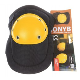 Ochraniacze kolan ONYB
