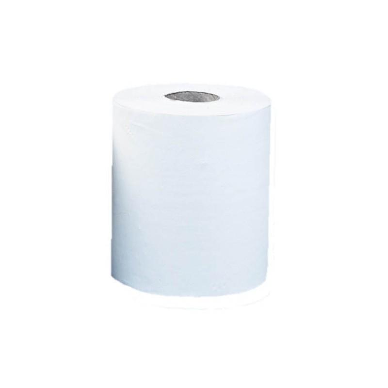 Ręcznik papierowy A12C duża rolka