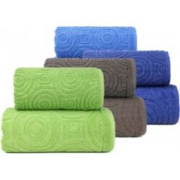 Ręcznik Frotte Emma2