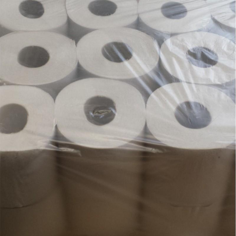Papier toaletowy szary opk. 36 rolek