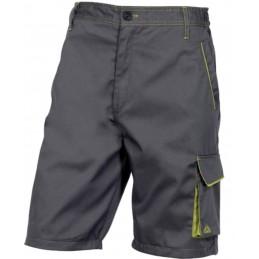 Spodnie robocze do pasa bermudy M6BER