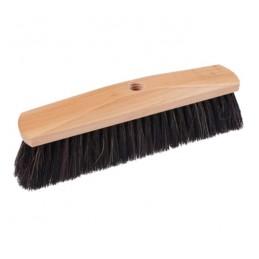 Miotła włosie mieszane - zamiatacz