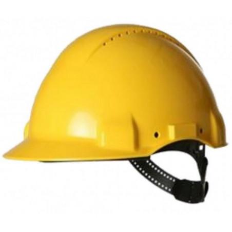 Ochrona ciała - Nakrycie głowy