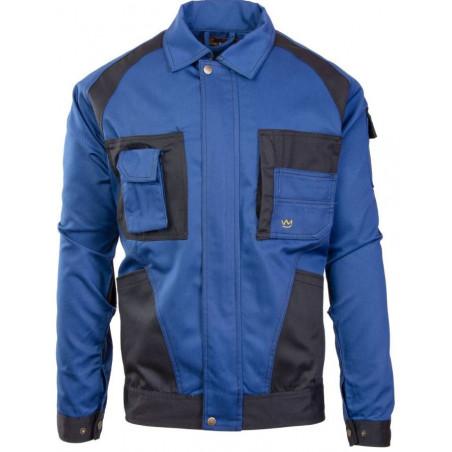 Odzież ochronna - robocza