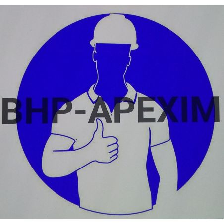 BHP-APEXIM